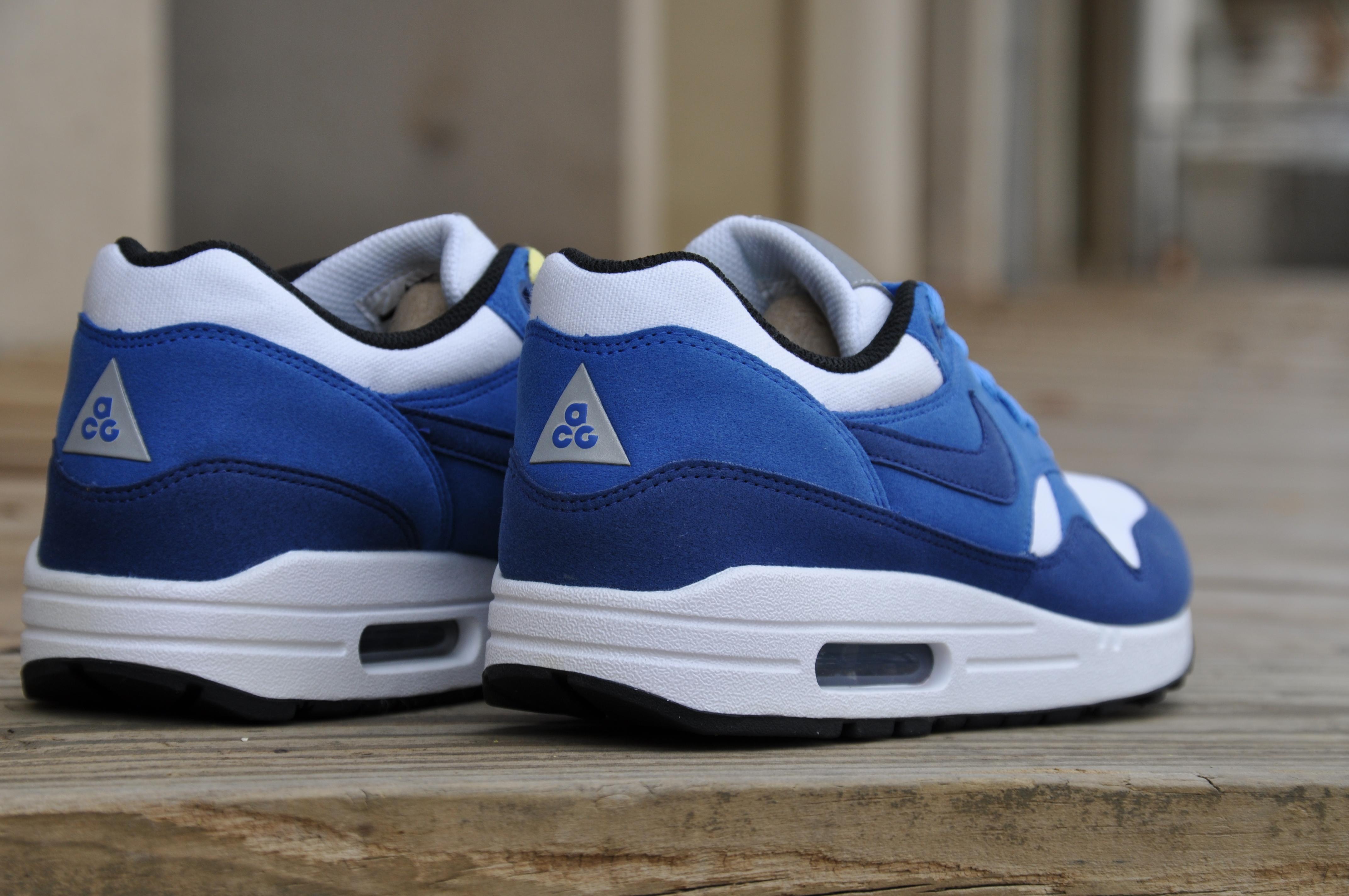 air max 1 acg