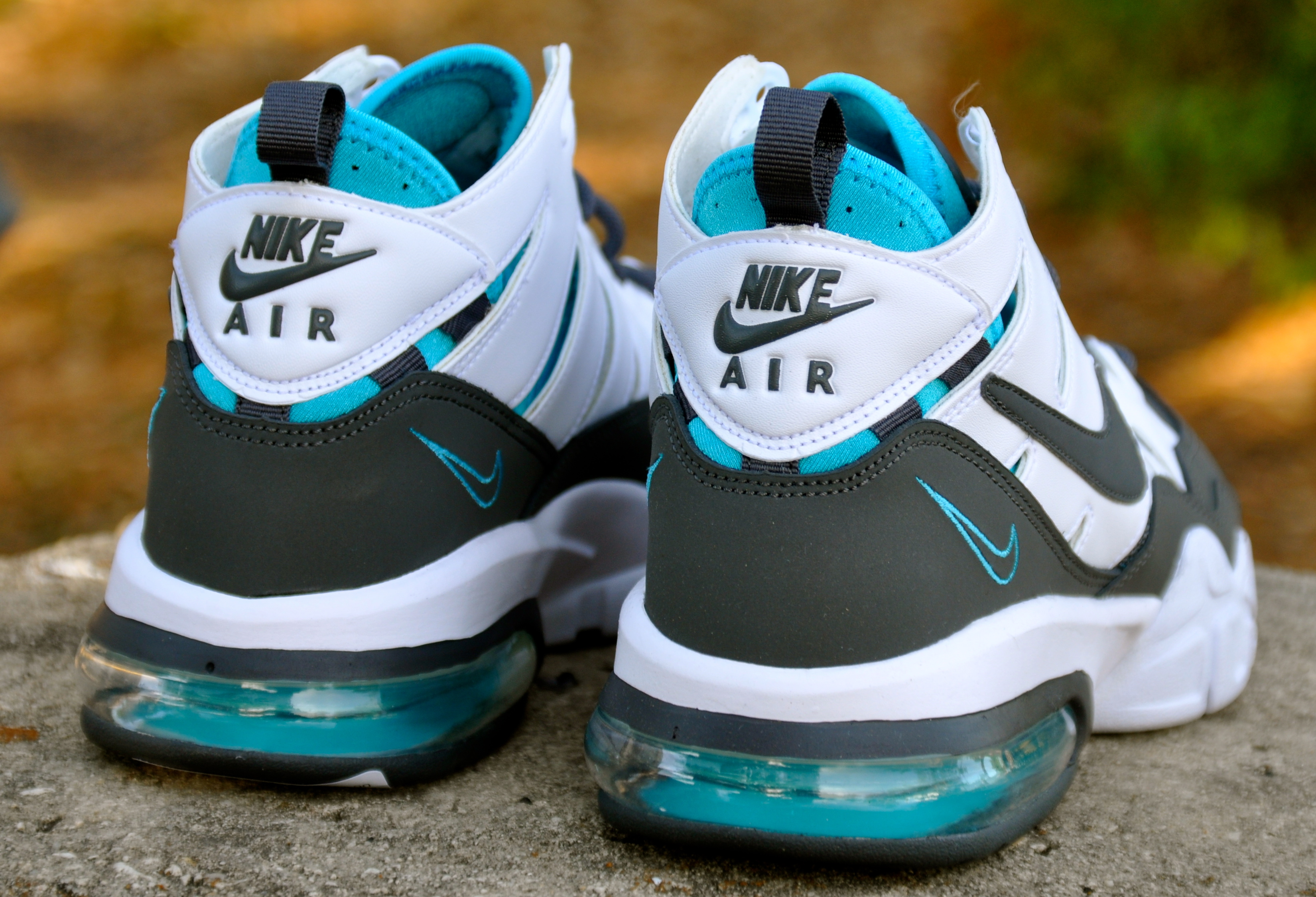 b14656ccda Nike Air Trainer Max 2 '94 (312543 106) | Sole Boutique | Online ...