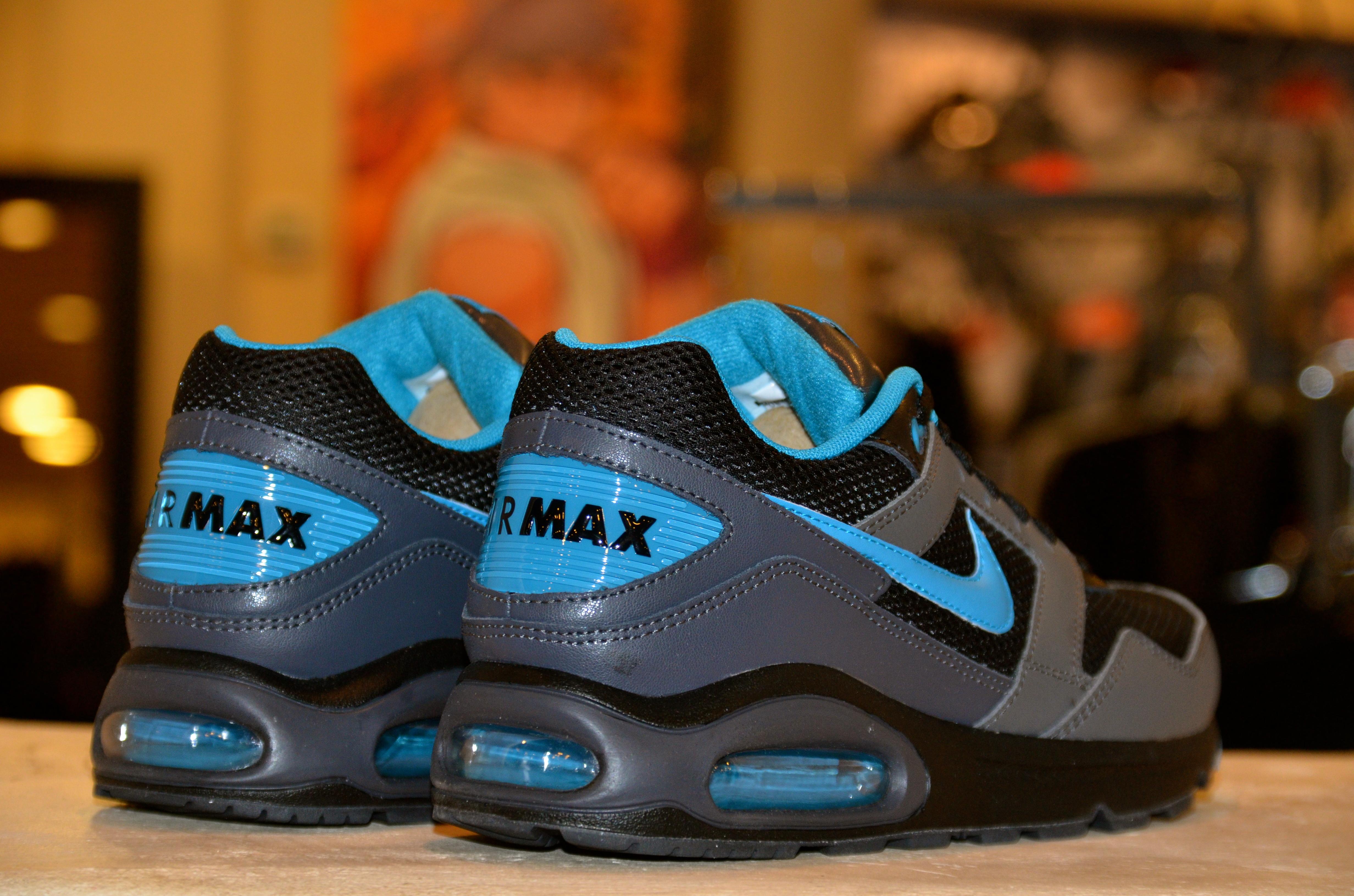 boutique air max