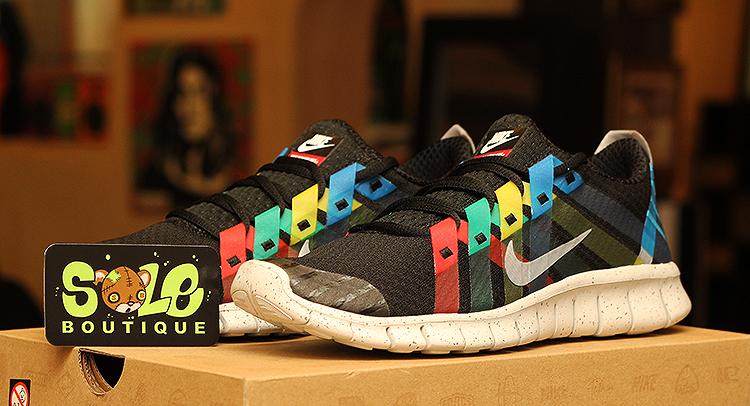 f3d1f6534fc1 Nike Free Powerlines NRG (548179 015)