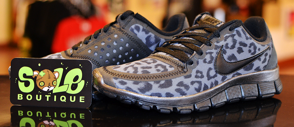 Find great deals on eBay for nike free leopard print. Shop with confidence.