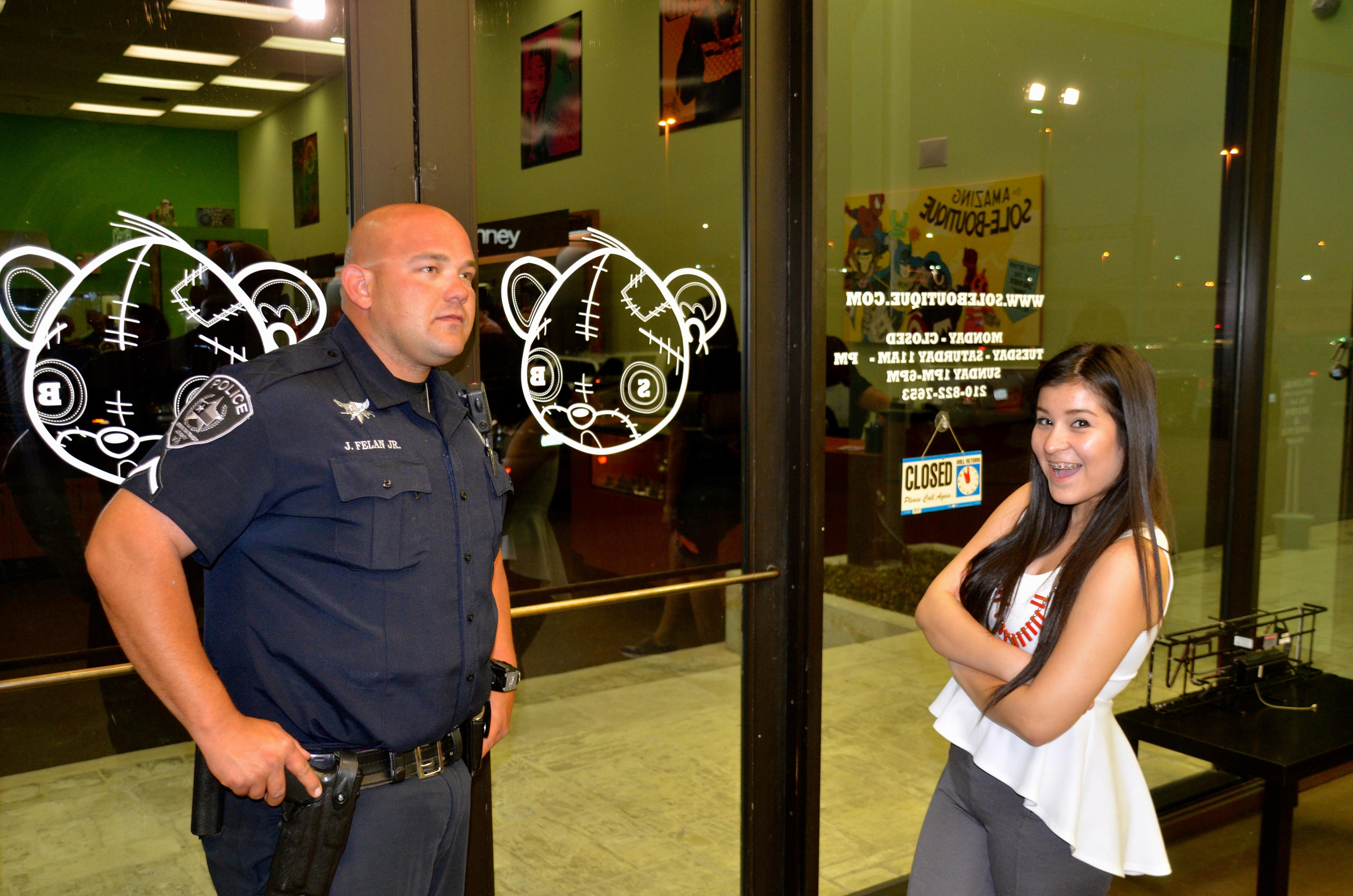 Pictures for Sole Boutique Sneaker Shop in San Antonio, TX 78216