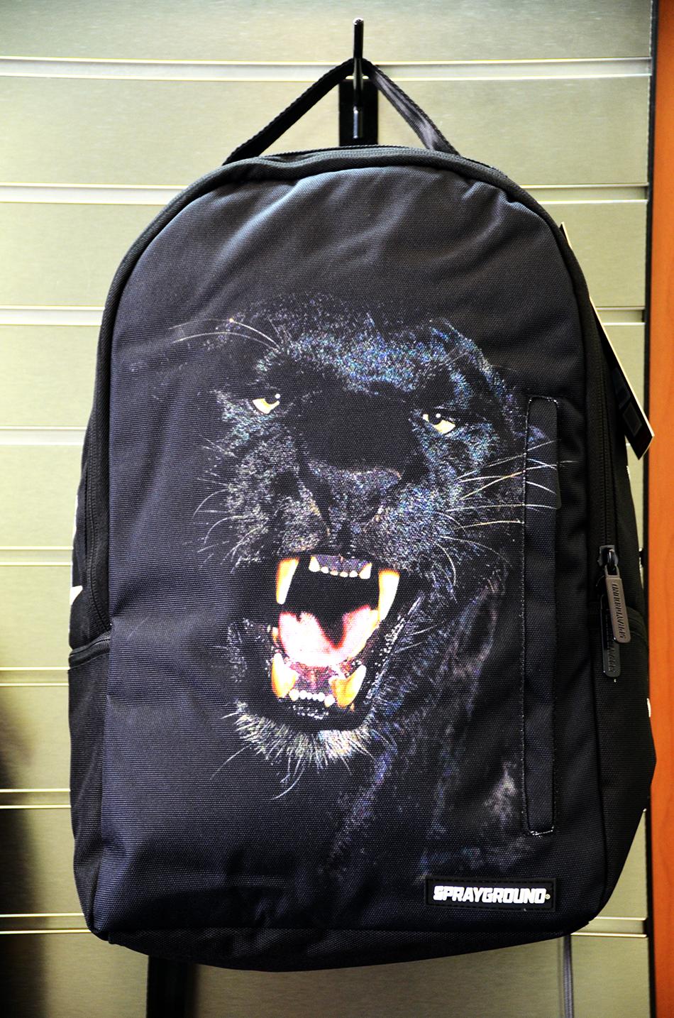 new sprayground backpacks sole boutique online sneaker